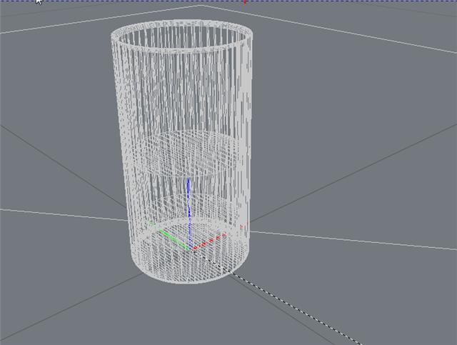 glass2a