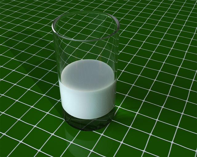 glassfinalb copy